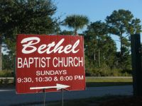 Bethel_Baptist_Church